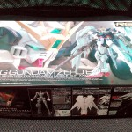 got-a-package-18-content-rg-wing-zero-1024x651