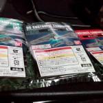 got-a-package-20-freebies-1024x509