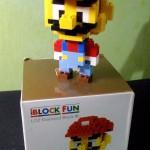 img-loz-iblock-fun-mario-573x1024