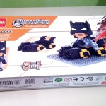 img-mini-blocks-super-team-3-in-1-batman-box-back