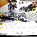 img-mini-blocks-super-team-3-in-1-batman-box-content