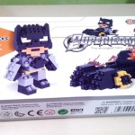 img-mini-blocks-super-team-3-in-1-batman-box-front