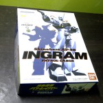 img-modelkit-av98-ingram-patlabor-box-front
