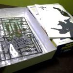 img-modelkit-av98-ingram-patlabor-box-opened