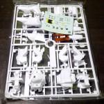 img-modelkit-av98-ingram-patlabor-content-1