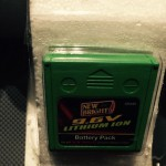 img-rc-new-bright-dodge-ram-battery-pack