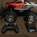 img-rc-new-bright-dodge-ram-contents