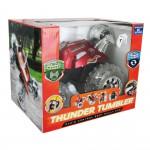 img-rc-thunder-tumbler-product-box