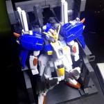 parts-builders-parts-system-base-001-actual