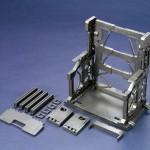 parts-builders-parts-system-base-001-actual-3