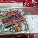 parts-g-gundam-grade-up-set-contents