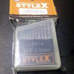 tool-stylex-drill-bits-set