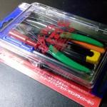 tool-tamiya-basic-tool-set-1024x638