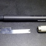 tool-tamiya-handy-craft-saw-ii-unit-parts-1024x448