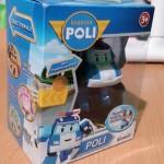 img-robocar-poli-mini-poli-box-825x1024