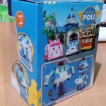 img-robocar-poli-mini-poli-box-back-825x1024