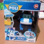img-robocar-poli-mini-poli-box-front-825x1024