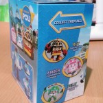 img-robocar-poli-mini-poli-box-left-825x1024