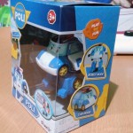 img-robocar-poli-mini-poli-box-right-825x1024