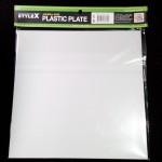 supply-stylex-plastic-plate-1.5mm-861x1024