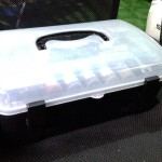 tool-lotus-rotary-tool-kit-case