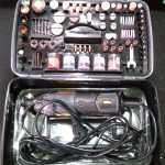 tool-lotus-rotary-tool-kit-case-opened