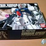 got-a-package-22-content-hguc-gp03s-1024x609