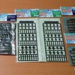 got-a-package-22-contents-option-parts-1024x504