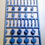 parts-abs-unit-w-joint-sprue-back