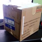 got-a-package-24-box-1024x775