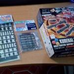 got-a-package-26-contents-parts-1024x641