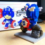 drstar-miniblocks-superteam-captamerica-view-back
