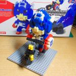 drstar-miniblocks-superteam-captamerica-view-top