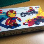 drstar-miniblocks-superteam-ironman-front-1024x576