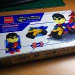 drstar-miniblocks-superteam-superman-back-1024x576