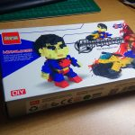 drstar-miniblocks-superteam-superman-front-1024x576