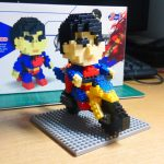 drstar-miniblocks-superteam-superman-view-front-1024x576
