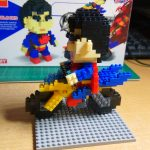 drstar-miniblocks-superteam-superman-view-side-1024x576