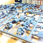 parts-jigen-build-knuckles-sprue-closeup