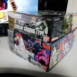 got-a-package-38-contents-gunpla-1024x768