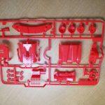 brocken-gigant-tamiya-mini-4wd-misc-parts-runner-front-1024x768