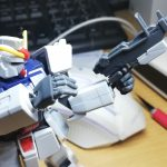hobby-base-mechanical-hands-weapon-test-2