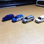 kato-nscale-toyota-probox-3-JAF_lineup-1024x768