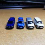 kato-nscale-toyota-probox-3-JAF_lineup-front-1024x768