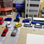kato-nscale-toyota-probox-3-JAF_other-vehicles-1024x768