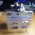 kato-nscale-toyota-probox-3-JAF_pack-1024x768