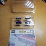 kato-nscale-toyota-probox-3-JAF_unpacked-768x1024