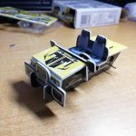 pullback-3d-puzzle-toy-car-A_assembly-2