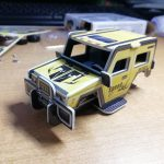 pullback-3d-puzzle-toy-car-A_assembly-3
