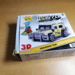 pullback-3d-puzzle-toy-car-A_box